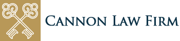 Cannon Law Firm